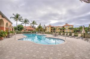 23710 Walden Center Dr 302, Estero, FL 34134