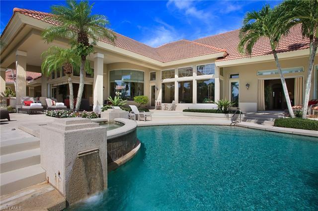 6320 Burnham Rd, Naples, FL 34119