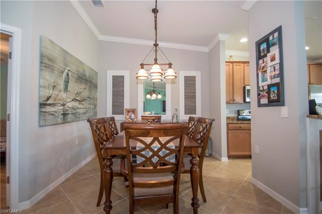 17980 Bonita National Blvd 1924, Bonita Springs, FL 34135