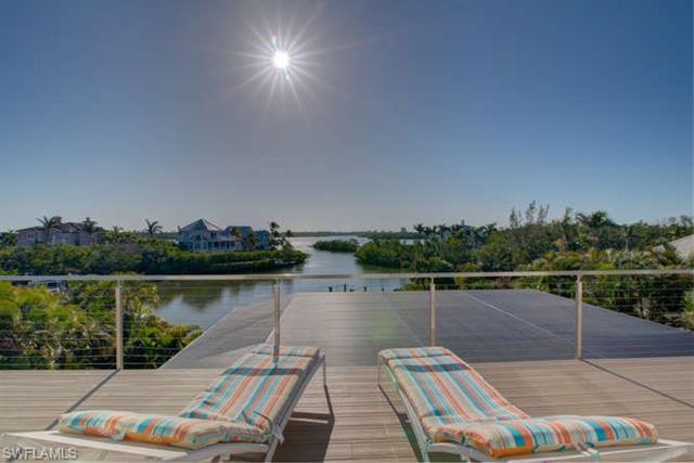 68 Southport Cv, Bonita Springs, FL 34134