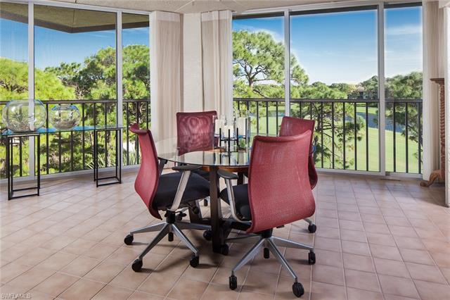 26910 Wedgewood Dr Ph 501, Bonita Springs, FL 34134