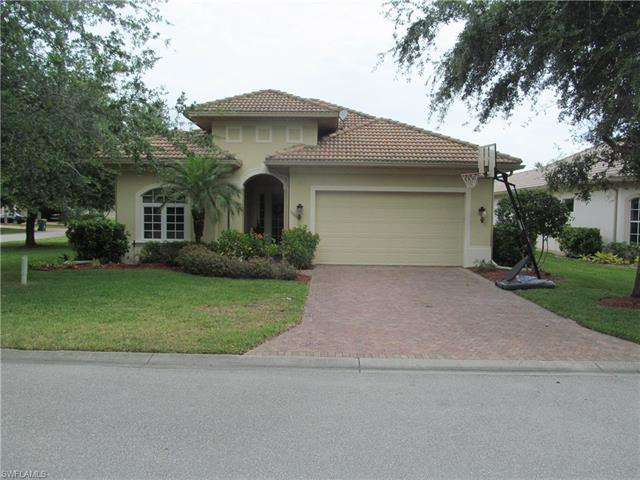 10800 Fieldfair Dr, Naples, FL 34119