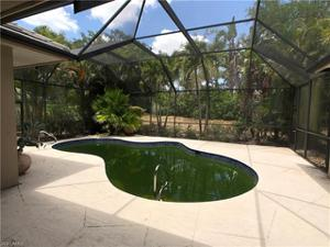 3460 Lakemont Dr, Bonita Springs, FL 34134