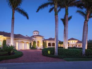 26331 Woodlyn Dr, Bonita Springs, FL 34134