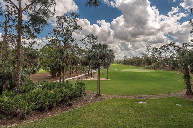 40 Cypress View Dr, Naples, FL 34113