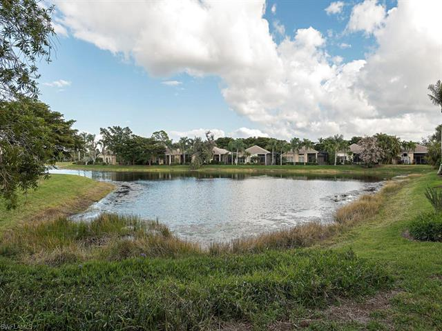 3722 Ascot Bend Ct, Bonita Springs, FL 34134