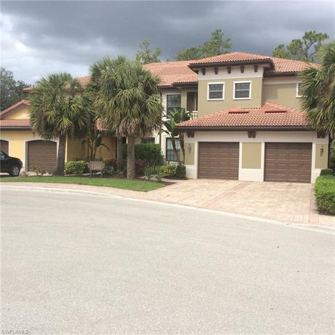 1260 Carpazi Ct 404, Naples, FL 34105