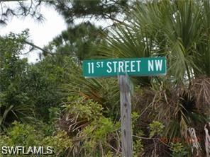 328300 11th Nw St, Naples, FL 34120