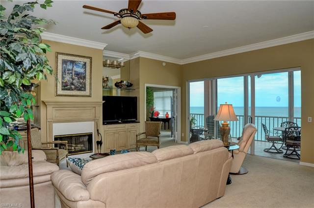 253 Barefoot Beach Blvd Ph03, Bonita Springs, FL 34134