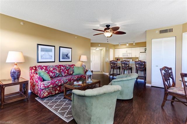 8950 Colonnades Ct E 832, Bonita Springs, FL 34135