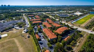 8950 Colonnades Ct E 832, Bonita Springs, FL 34135