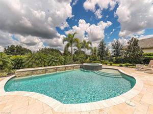 5901 Burnham Rd, Naples, FL 34119
