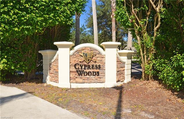 2730 Cypress Trace Cir 2825, Naples, FL 34119