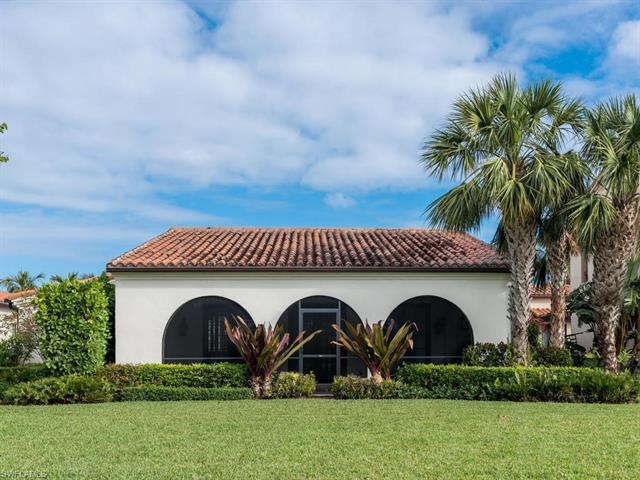 16660 Lucarno Way, Naples, FL 34110