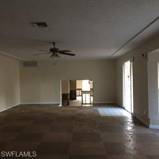 11596 Pawley Ave, Bonita Springs, FL 34135