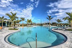 3147 Amadora Cir, Cape Coral, FL 33909