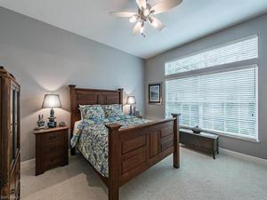 3530 Thornbury Ln, Bonita Springs, FL 34134
