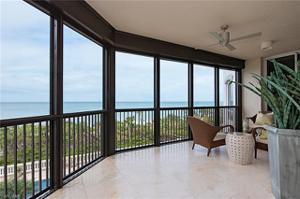 8477 Bay Colony Dr 301, Naples, FL 34108
