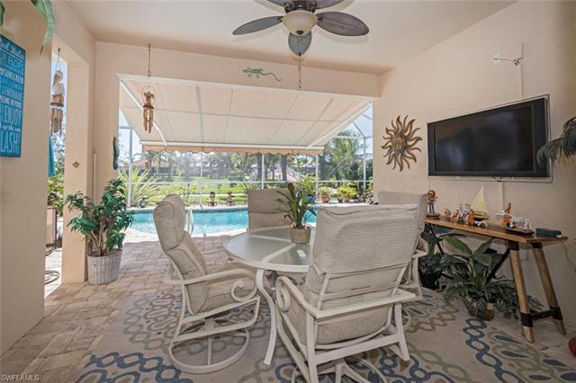 28079 Pisces Ln, Bonita Springs, FL 34135