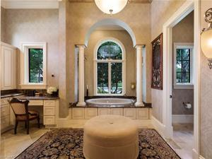 29170 Marcello Way, Naples, FL 34110