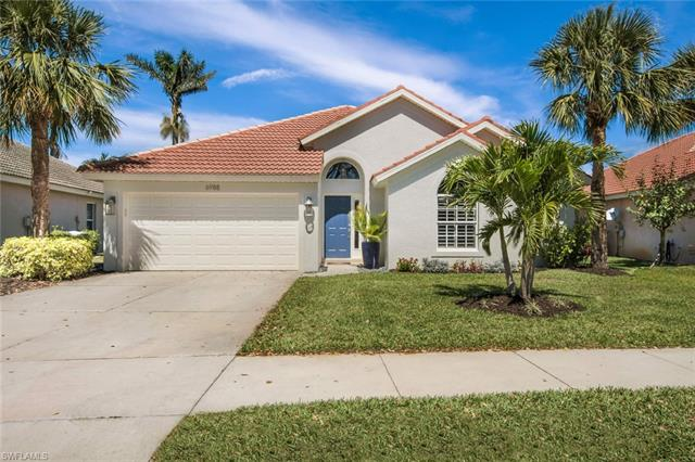 6988 Burnt Sienna Cir, Naples, FL 34109