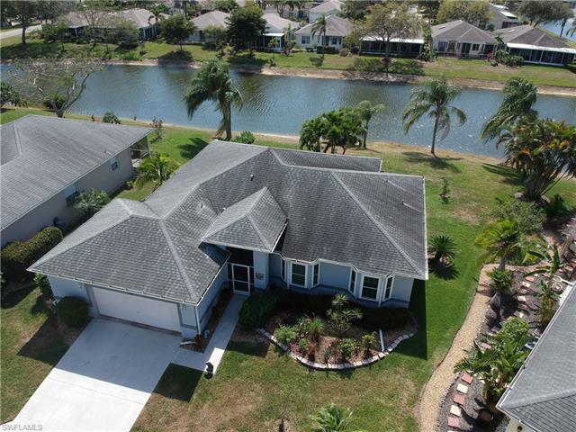 25780 Old Gaslight Dr, Bonita Springs, FL 34135