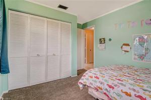1288 Hernando St, Naples, FL 34103