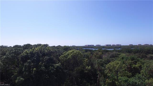 254 Audubon Blvd, Naples, FL 34110