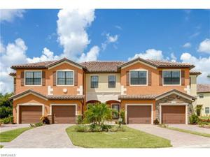 8083 Summerfield St, Fort Myers, FL 33919