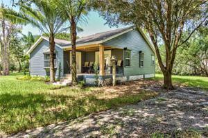 24165 Whip O Will Ln, Bonita Springs, FL 34135