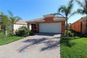 10394 Prato Dr, Fort Myers, FL 33913