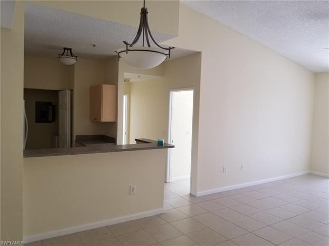 1160 Reserve Way 305, Naples, FL 34105