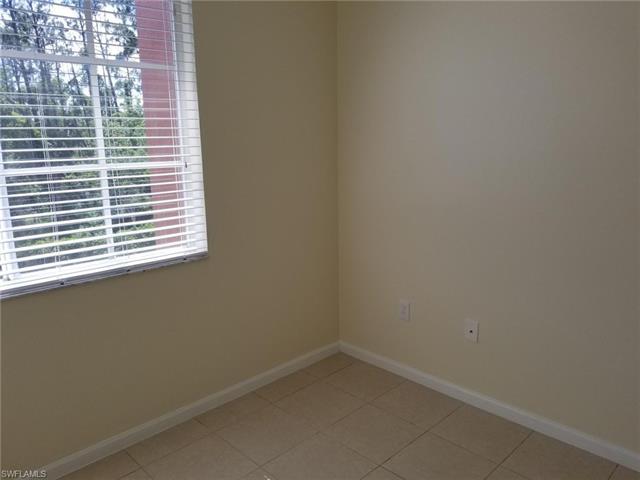 1160 Reserve Way 305, Naples, FL 34105