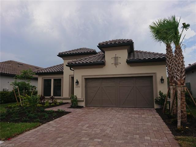 23733 Pebble Pointe Ln, Bonita Springs, FL 34135