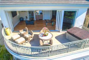 104 Dominica Ln, Bonita Springs, FL 34134