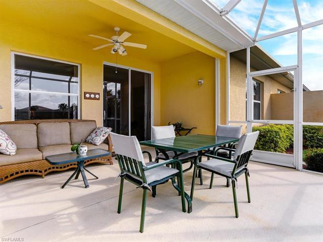 10531 Diamante Way, Fort Myers, FL 33913