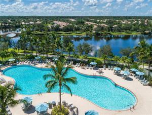 15404 Orlanda Dr, Bonita Springs, FL 34135