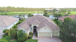 12849 Kingsmill Way, Fort Myers, FL 33913