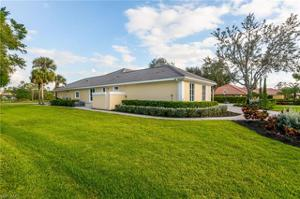12902 Bald Cypress Ln, Naples, FL 34119
