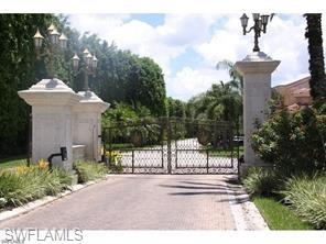 584 Avellino Isles Cir 101, Naples, FL 34119