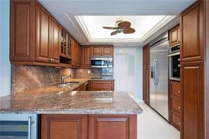 280 Collier Blvd 1105, Marco Island, FL 34145