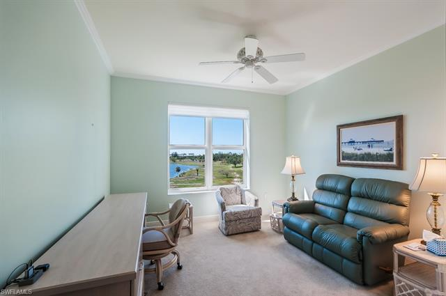4192 Bay Beach Ln 846, Fort Myers Beach, FL 33931