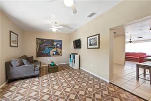 2349 Chandler Ave, Fort Myers, FL 33907