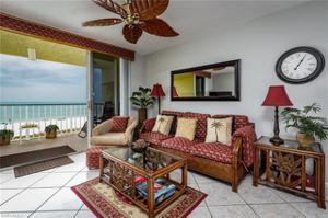 900 Collier Blvd 306, Marco Island, FL 34145