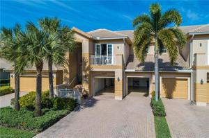 10332 Autumn Breeze Dr 201, Estero, FL 34135