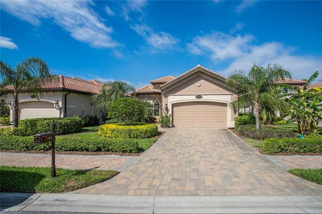 6525 Roma Way, Naples, FL 34113
