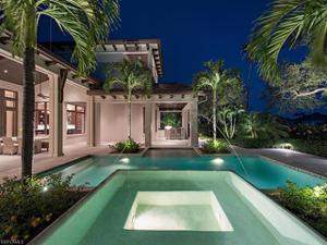 13870 Williston Way, Naples, FL 34119