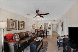 600 Neapolitan Way 202, Naples, FL 34103