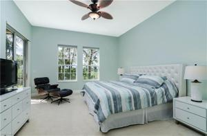 9138 Cherry Oaks Ln 5-101, Naples, FL 34114
