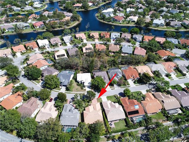 7641 San Sebastian Way, Naples, FL 34109
